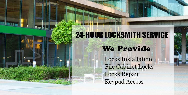Grapevine Locksmith Service Grapevine, TX 682-233-6677
